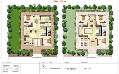 subishi-mist-luxury-homes-in-mokila-1hdb