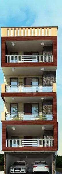 Vaishnavi Homes IV - Project Images