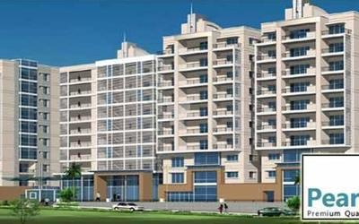 bpr-pearl-heights-in-attapur-elevation-photo-csd.