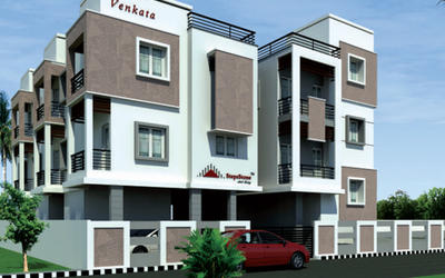 venkata-villas-in-tambaram-west-1cm