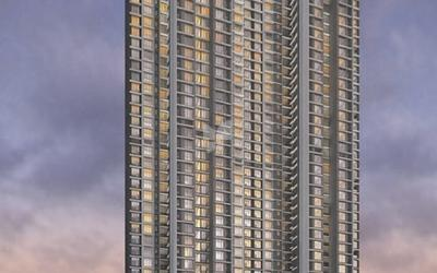 acme-hills-in-prem-nagar-goregaon-west-elevation-photo-cea.