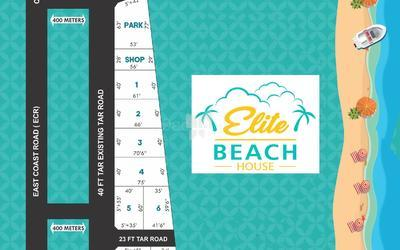 sabari-elite-beach-house-in-ecr-master-plan-1xp9