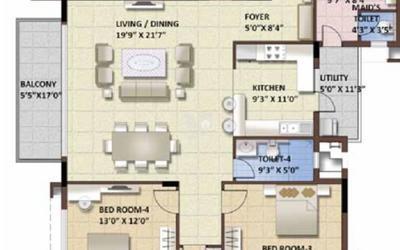purva-whitehall-in-sarjapur-road-floor-plan-2d-1yv1