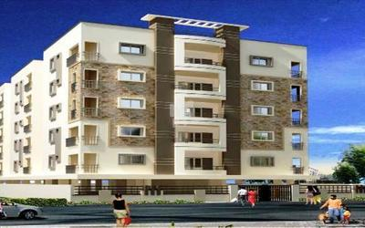 vaishnavi-mayfair-in-ashok-nagar-elevation-photo-n23