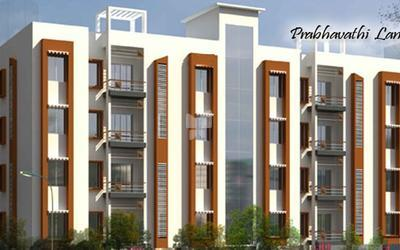prabhavathi-landmark-in-attibele-elevation-photo-pis