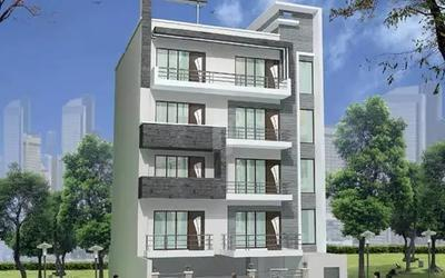 dass-builders-3-in-mahavir-enclave-elevation-photo-1i5t