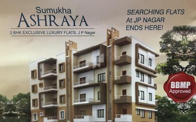 sumukha-ashraya-elevation-photo-1upn