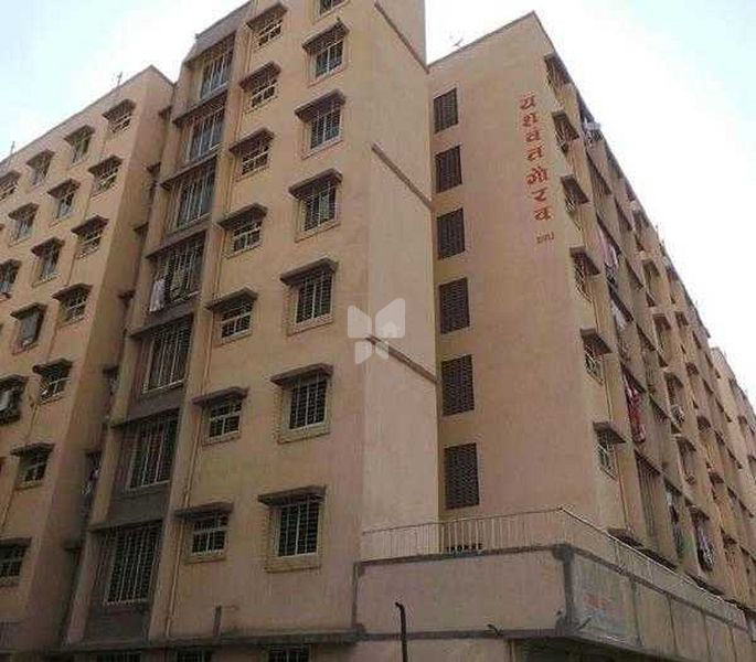 Yashwant Gaurav Complex - Project Images