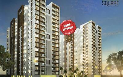 valmark-orchard-square-in-jp-nagar-1st-phase-elevation-photo-sjp