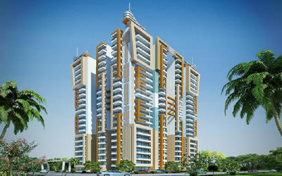 sg-oasis-in-vasundhara-elevation-photo-1q6n