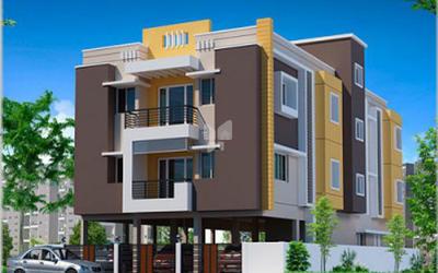 brownstone-foundations-bsf-jasper-in-adyar-kir