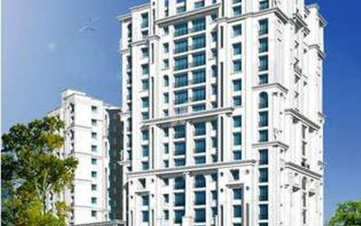 shree-elegance-in-thane-west-elevation-photo-i2j