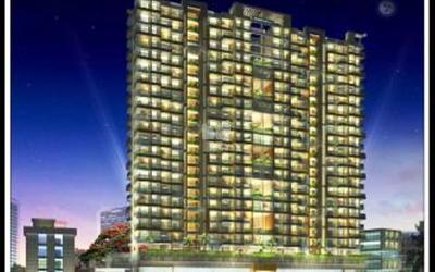 colours-rainbow-heights-in-virar-west-elevation-photo-lrl