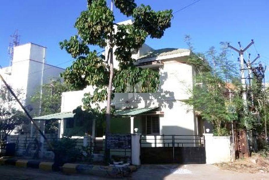 Heritage Vijayendra Nagar - Project Images