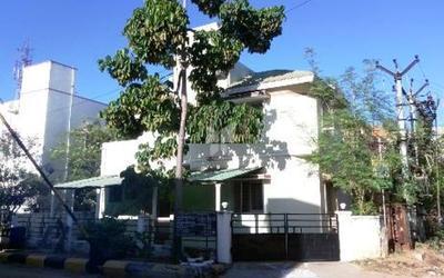 heritage-vijayendra-nagar-in-perungudi-elevation-photo-1aje.