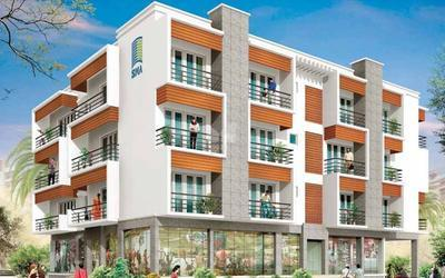 sma-park-avenue-in-hebbal-elevation-photo-1dyl