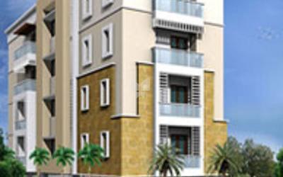 kgeyes-residency-adyar-in-adyar-elevation-photo-1xh0