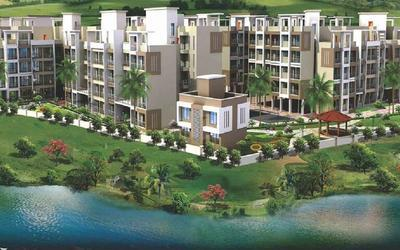 riverside-greens-in-panvel-elevation-photo-1i53