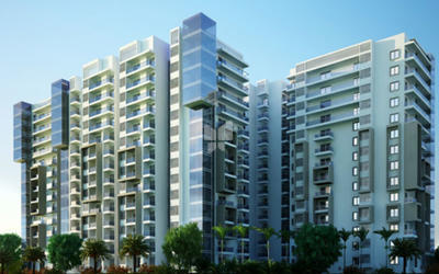 unishire-triumph-in-hebbal-elevation-photo-gka