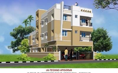 hi-teckno-apoorva-in-medavakkam-elevation-photo-l7u