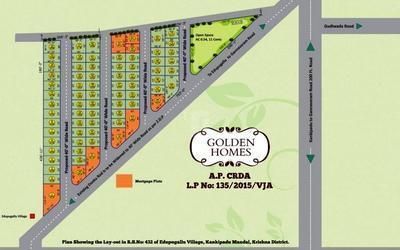 chaitanya-golden-homes-in-gollapudi-location-map-1azo