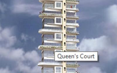 queens-court-in-upper-worli-elevation-photo-gxs