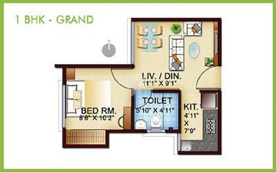 town-city-garden-city-residential-apartments-in-vedapatti-1koq
