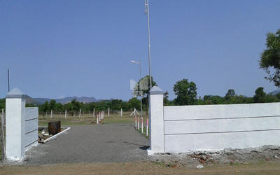 b4-neres-7-phase-ii-in-hinjawadi-elevation-photo-1kys
