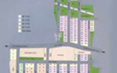 royal-lakefront-residency-phase-iii-in-jp-nagar-9th-phase-master-plan-r48