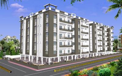 sravanthi-serenity-1-in-kondapur-elevation-photo-1idx