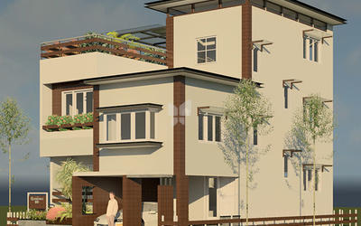 sriram-riverwoods-in-kanakapura-elevation-photo-1ite