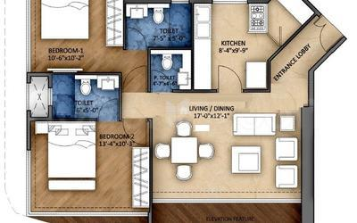 hbs-marineview-in-marine-lines-interior-photos-ymf