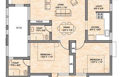 visvas-abhijit-in-anaiyur-floor-plan-2d-10vc