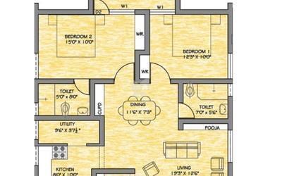 visvas-abhijit-in-anaiyur-floor-plan-2d-10vu