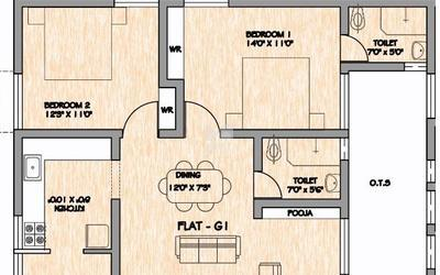 visvas-abhijit-in-anaiyur-floor-plan-2d-10vw