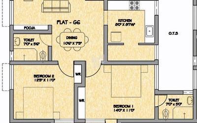 visvas-abhijit-in-anaiyur-floor-plan-2d-10vy