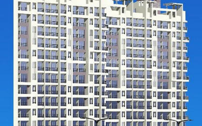 labh-heights-in-virar-west-elevation-photo-1xgn
