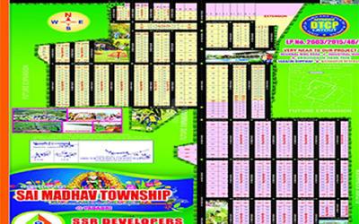 sai-madhav-township-in-yadagirigutta-master-plan-1wej