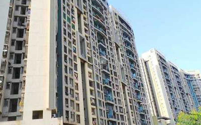 neptune-horizon-point-in-bhandup-west-elevation-photo-1rbm