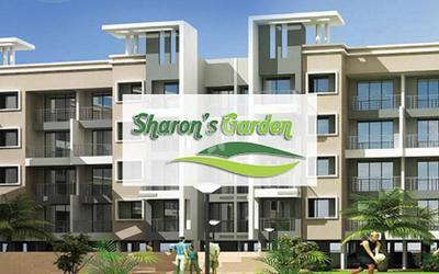 sharons-garden-in-neral-elevation-photo-1tmu