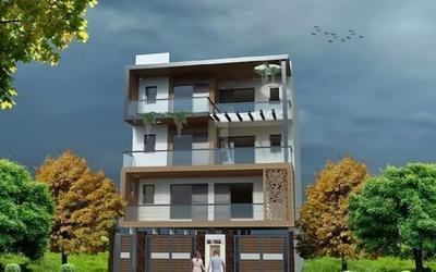 bharat-homes-in-uttam-nagar-elevation-photo-1i8i