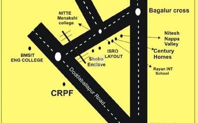 city-square-incity-in-yelahanka-location-map-1nmo