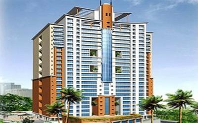 mapkhan-olive-in-kandivali-west-elevation-photo-1tr4