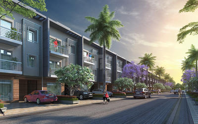 unibera-star-villas-in-tech-zone-4-elevation-photo-1yda