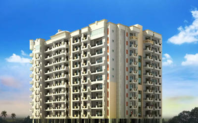vishal-pinnacle-tower-in-indirapuram-elevation-photo-1xiw