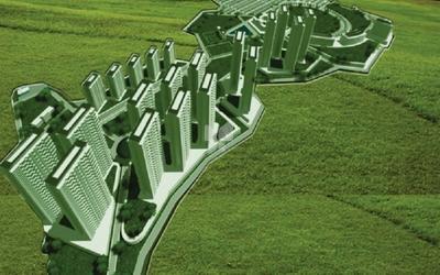 emerald-city-in-raigad-elevation-photo-1toe