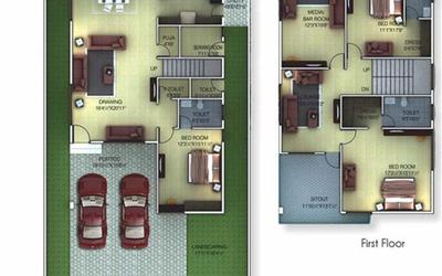 the-golden-homes-iii-in-off-sarjapur-road-7fq