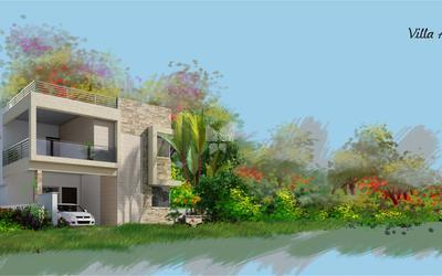 the-golden-homes-iii-in-off-sarjapur-road-elevation-photo-fs6
