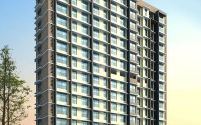 shreenathji-126-florencio-in-chembur-elevation-photo-mbq