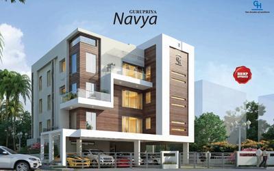 gurupriya-navya-in-malleshwaram-4t6
